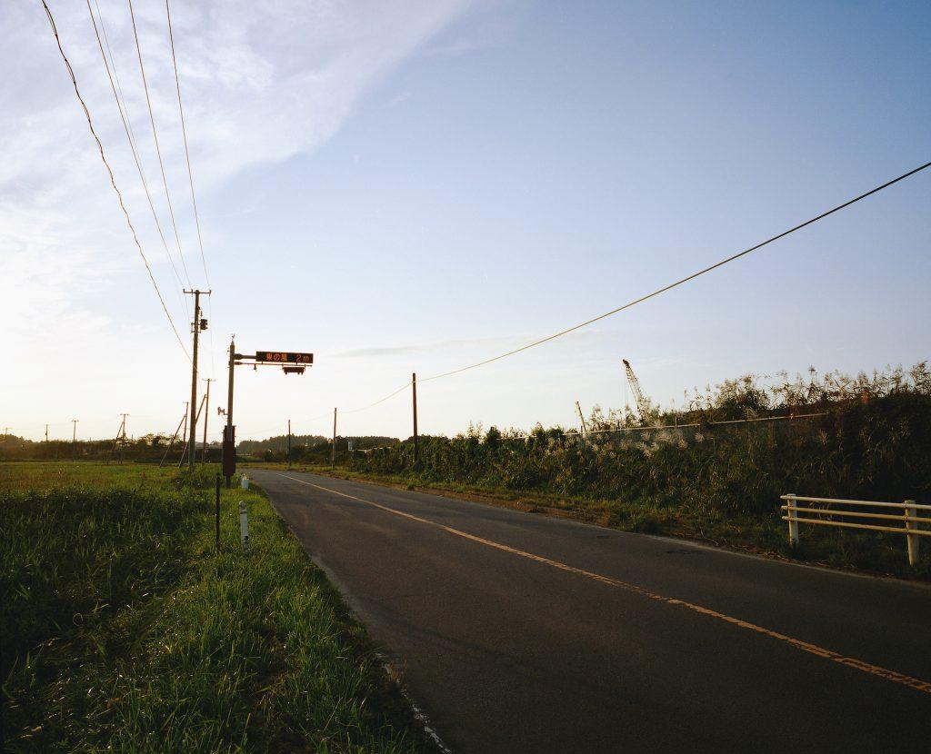 東の風 2m