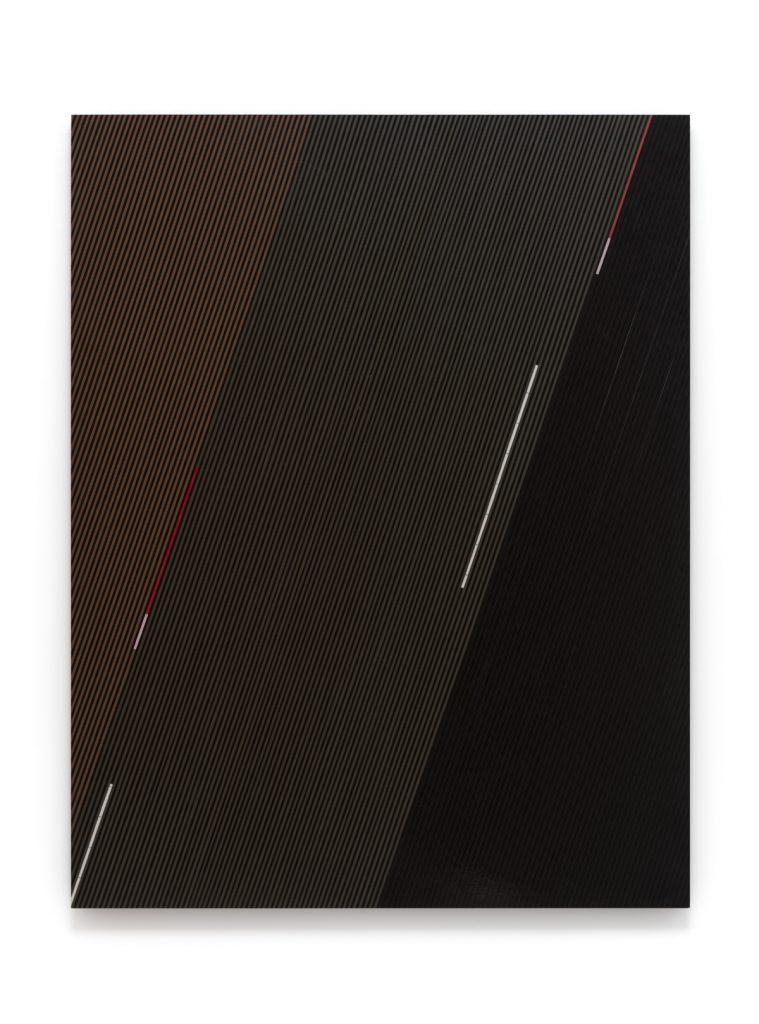 1167 x 910 x 32 mm, photo: Nobutada Omote